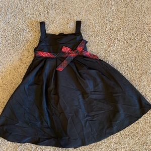 4-5t girls dress